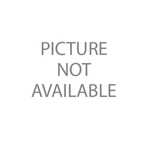 Universal ανακλαστικό βάσης πινακίδας R&G _ REFL 1