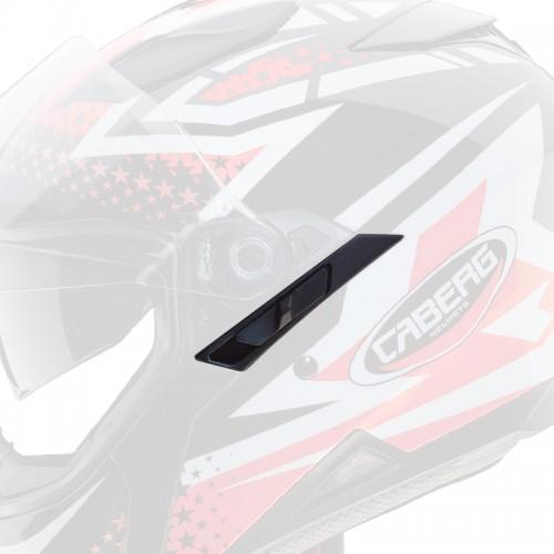 Caberg Inner Visor Kit Jackal A7788