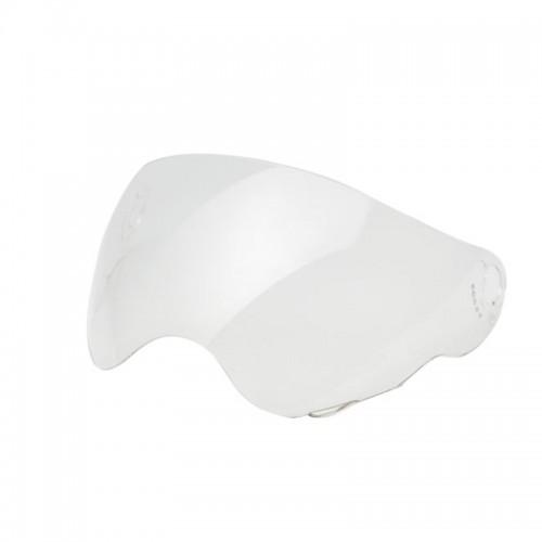 Διάφανη antiscratch ζελατίνα Jackal A8303