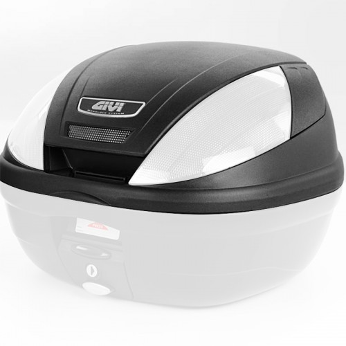 Top Cover Z370CNTM_ for Ε370NT  GIVI