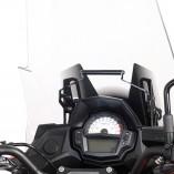 Fairing bracket FB4114_Versys 650'15-17 Kawasaki GIVI