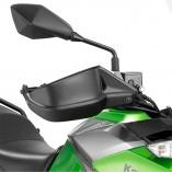 Hand Protectors HP4121_Versys X-300'17-18 Kawasaki GIVI
