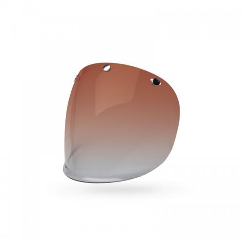 Ζελατίνα Bell Custom 500 3-snap flat amber gradient