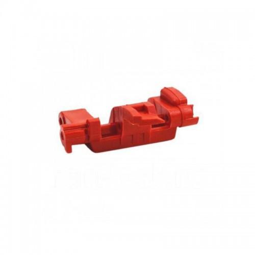 Κουμπί Z643R_βαλίτσας E260/E340/E450/V46/E450 Givi