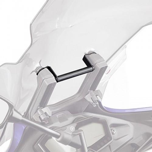 Fairing bracket FB2130_MT07 Tracer'16 Yamaha GIVI