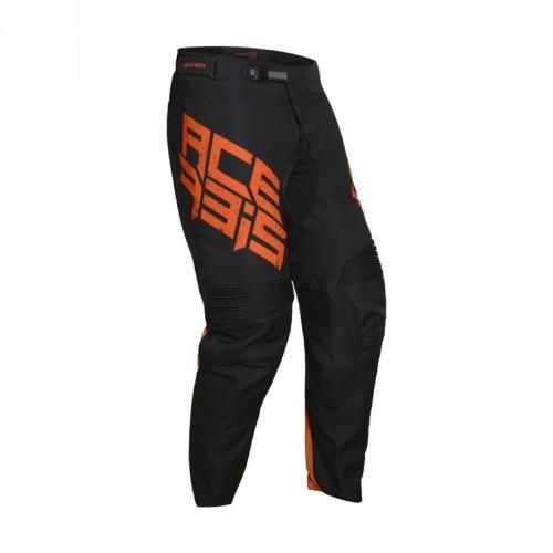 Acerbis MX Arcturian Pants_ 23318.313_ Black-Orange