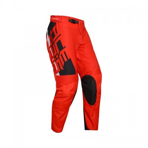 Acerbis MX Bersekr Pants _ 23265.110 _ Red