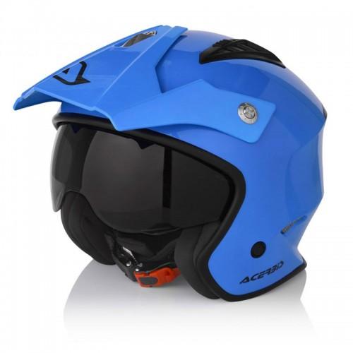 Acerbis Jet Aria_22569.041_ light blue