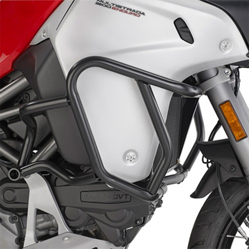 Engine Guard TN7408_MULTISTRADA 1200'16-17  Ducati GIVI