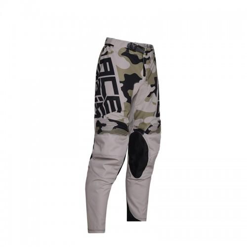 Acerbis MX Desert Storm Pants 23440.743_ camo-brown