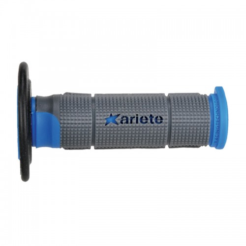 Ariete Trinity _ 02614-GRAN Grey-Blue-Black