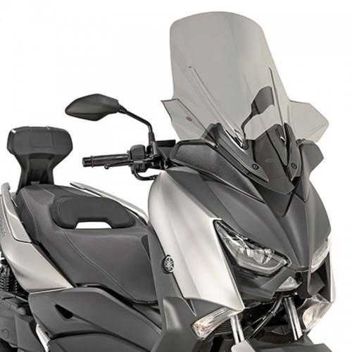 Ζελατίνα D2138S  X-MAX 300'17-18 Yamaha GIVI