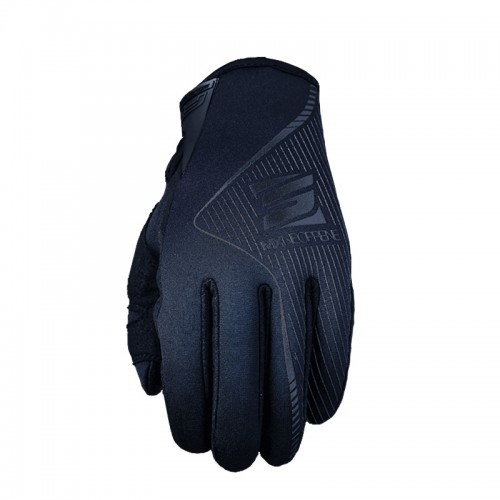 Five Mx Neoprene Phantom