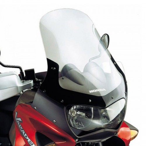 Ζελατίνα D203ST για Varadero'99-02 Honda GIVI
