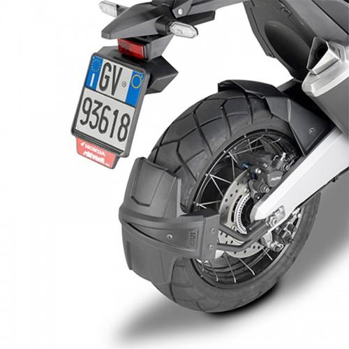 ΚΙΤ RM01 for X-ADV 750(17) Honda GIVI