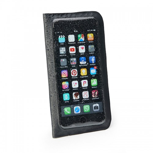Waterproof sleeve T519M_for smartphone  GIVI