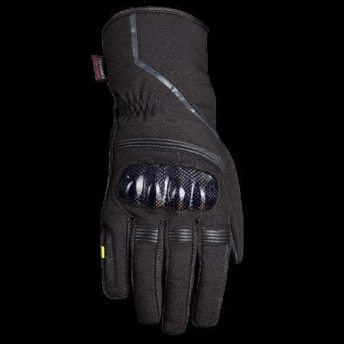 Γάντια Fovos Explorer μαύρο