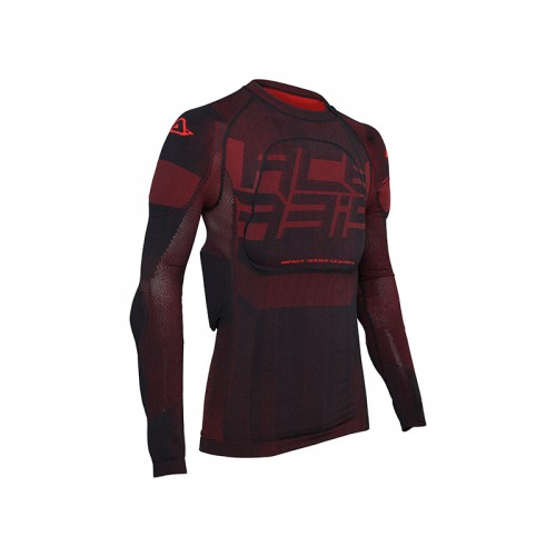 Acerbis _ X-Fit Future _ 23406.090 Black-Red