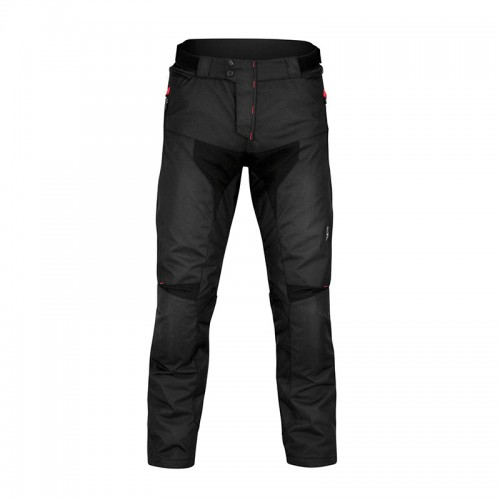 Acerbis Adventure Pants _ 17807.090 _ Black