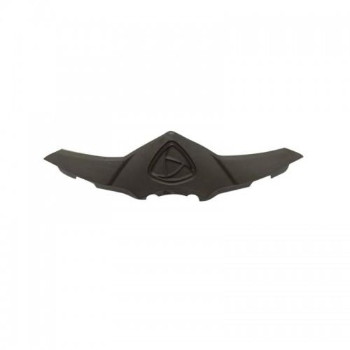 Επιρρίνιο Airoh GP 500 nose cover