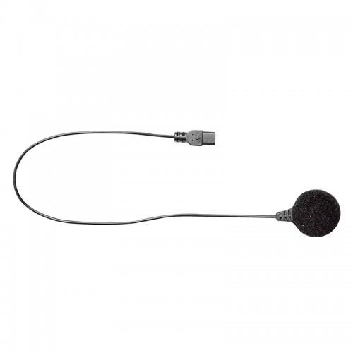 Ενσύρματο μικρόφωνο SENA _ SC-A0304