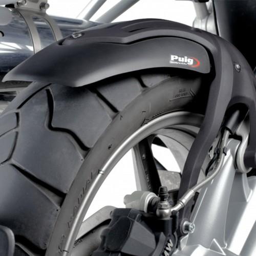 Λασπωτήρας Puig _ 5055J _ BMW R1100GS/R1200S