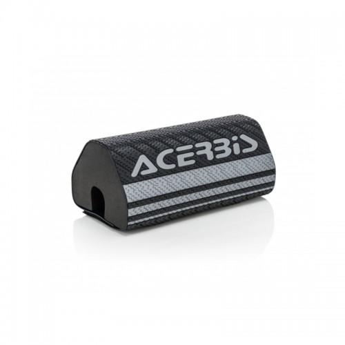 X-BAR PAD Acerbis _ 23450.319_ Black-Grey