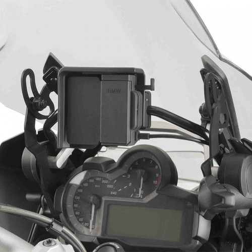 Screen Support Puig _7566Ν_ BMW R 1200 GS/ADV. LC '13-
