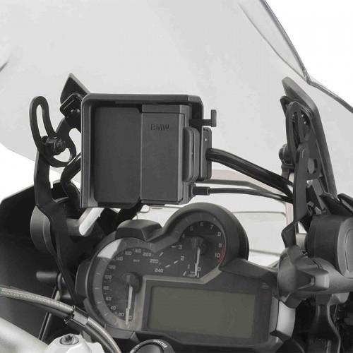 Βραχίονες ενίσχυσης ζελατίνας Puig _7566Ν_ BMW R 1200 GS/ADV. LC '13-
