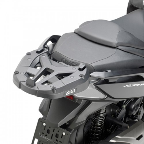 Σχάρα SR6112_X-Citing S400I'2018 kymco GIVI