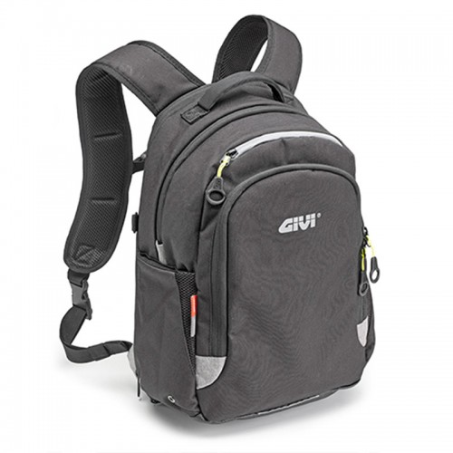Backpack EA124 15L GIVI