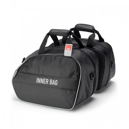 GIVI T443C Inner bags for V35, V37