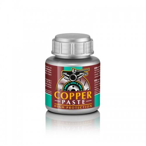 Γράσο χαλκού Motorex _ Copper paste
