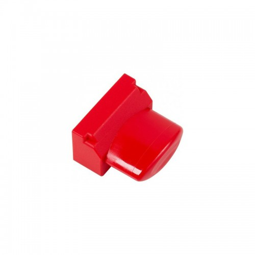 GIVI Z645R Push Button for V35