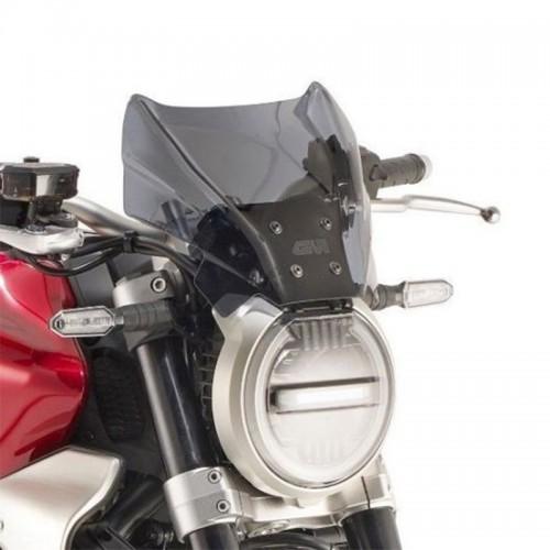 Ζελατίνα A1165_CB1000R2018  Honda GIVI