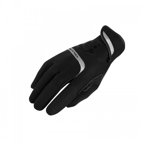 Γάντια Acerbis Neoprene 2.0 _17790.090 μαύρο