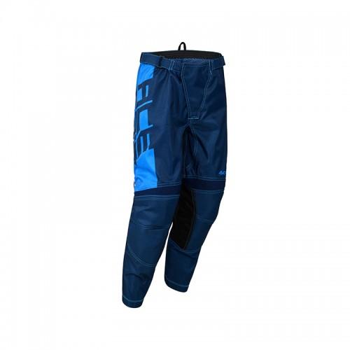 Παντελόνι Acerbis MX Soen junior_ 23295.040 μπλε