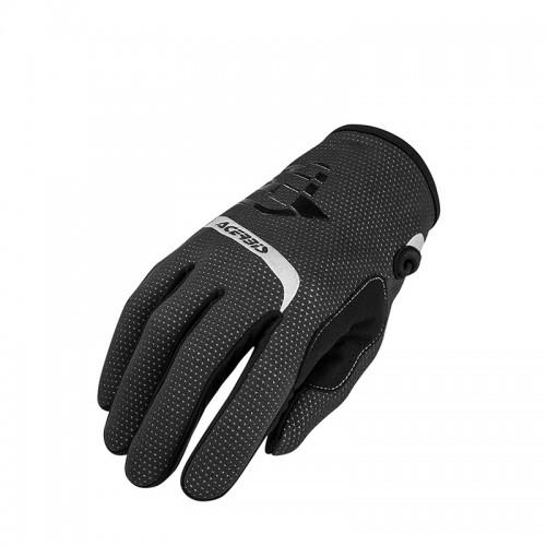 Γάντια Acerbis zero Degree 2.0 _17791.090 μαύρο