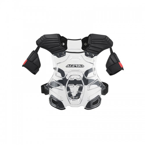 Acerbis Robot Protection_22817.120 Clear