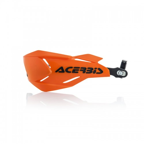 Acerbis X-Factory _ 22397.209 Orange-Black
