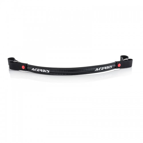 Acerbis TA-TIRE BELT 23578.090 Black