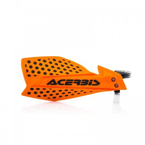 Acerbis X-Ultimate 22115.209 Orange-Black