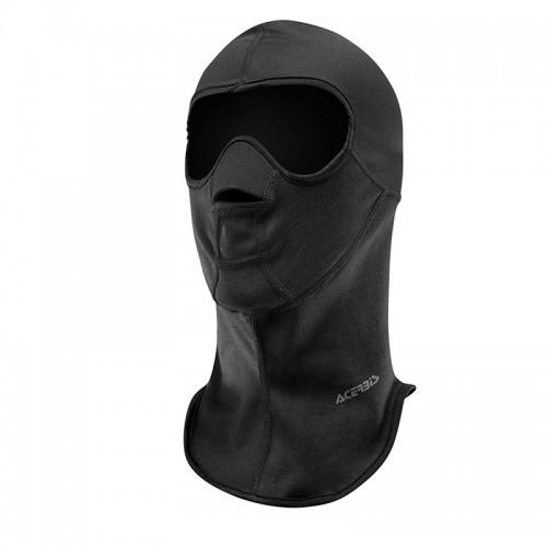 Face mask Acerbis _Giansey 16531.090 Black