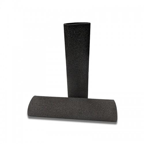 Foam grip cover 120mm Ariete _ 13917