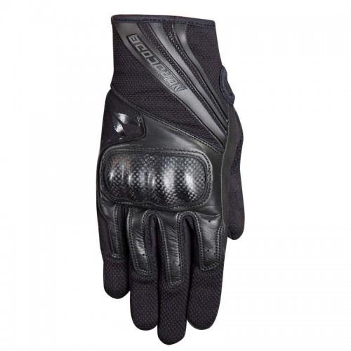 Nordcode Matrix Lady Gloves Black