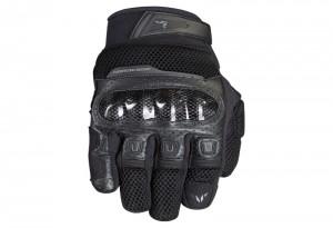 Γάντια Nordcode Air Tech μαύρο