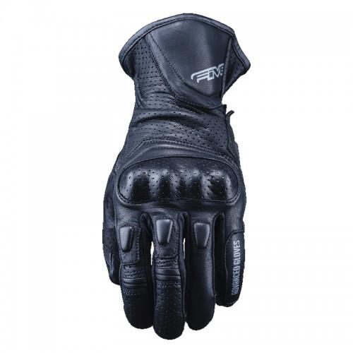 Γάντια Five Urban μαύρο