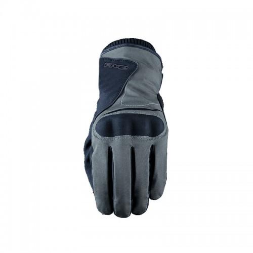Γάντια Five Stockholm WP χακί