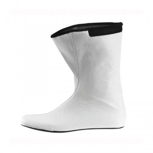 Forma Dry Sock FORC15W Boots