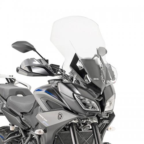 Ζελατίνα 2139DT_TRACER 800/GT 2018 Yamaha GIVI